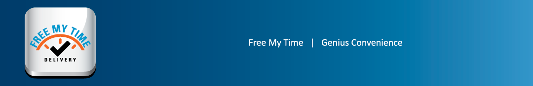 free-my-time-new-banner