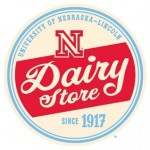 NU Dairy Store