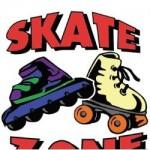 Skate Zone
